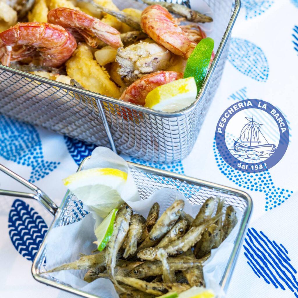 Gastronomia05